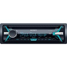 SONY CDX-G3150UV Car Audio Player